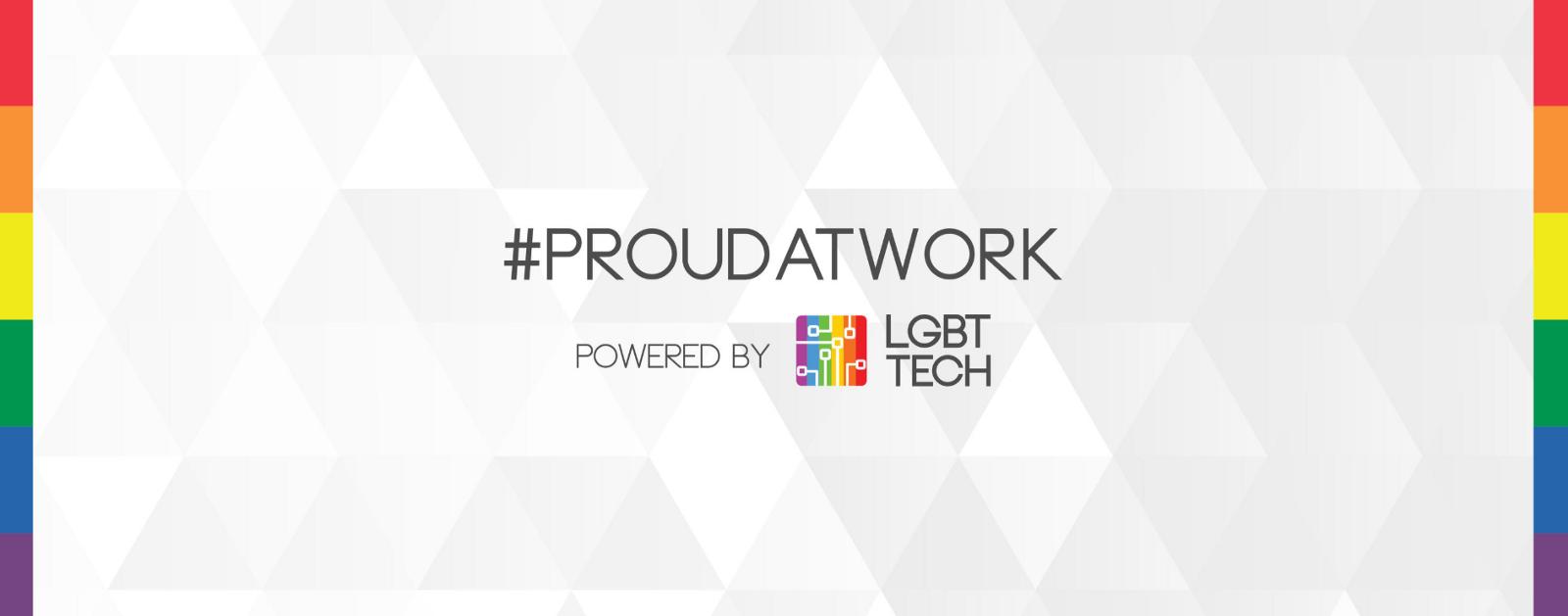 Metade dos profissionais brasileiros LGBT+ já assumiu abertamente sua orientação sexual no trabalho, 22% ainda o teme fazer por represálias