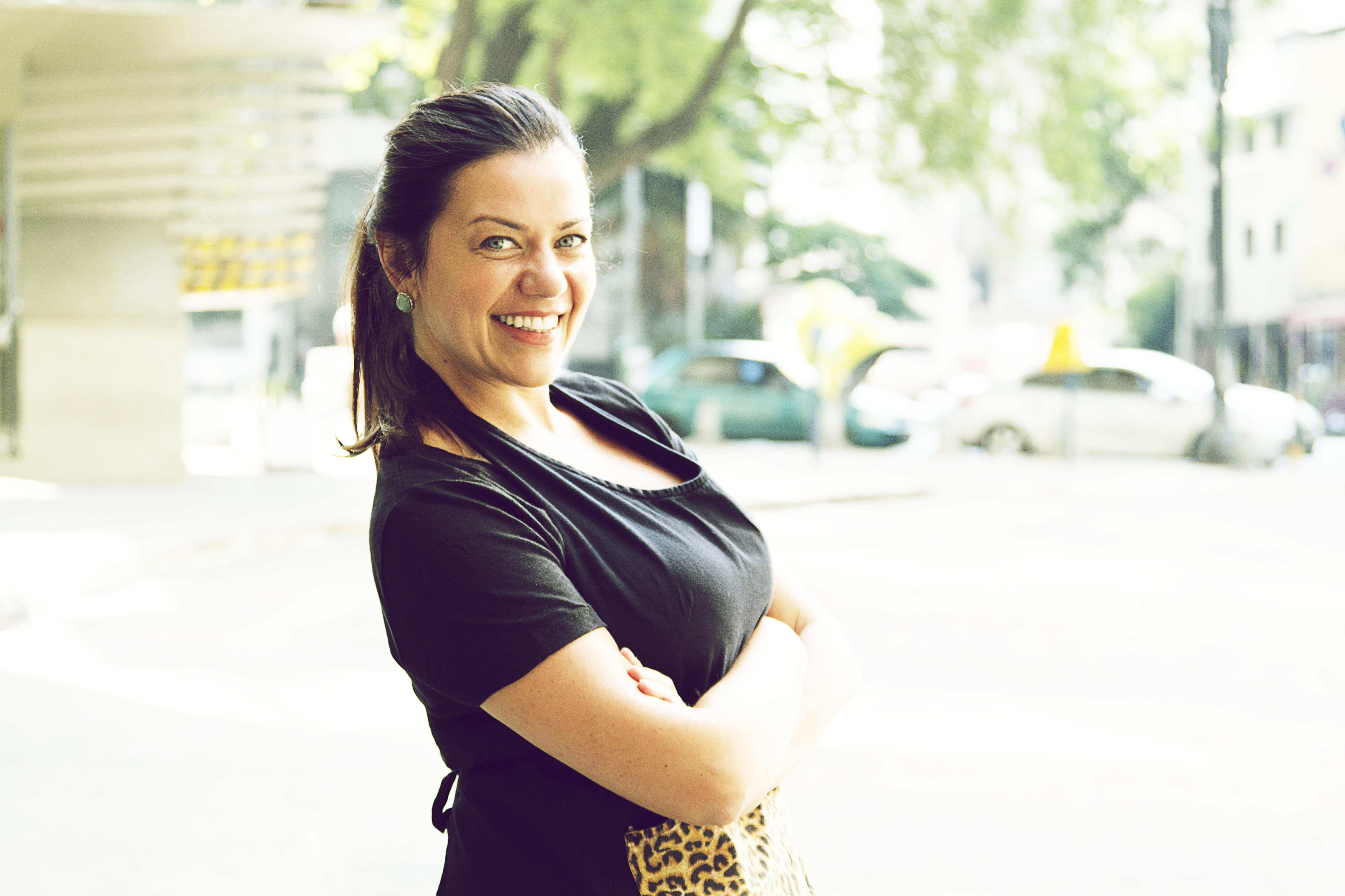 Boteco do 28, no Farol Santander, recebe a chef Janaína Rueda para nova experiência gastronômica