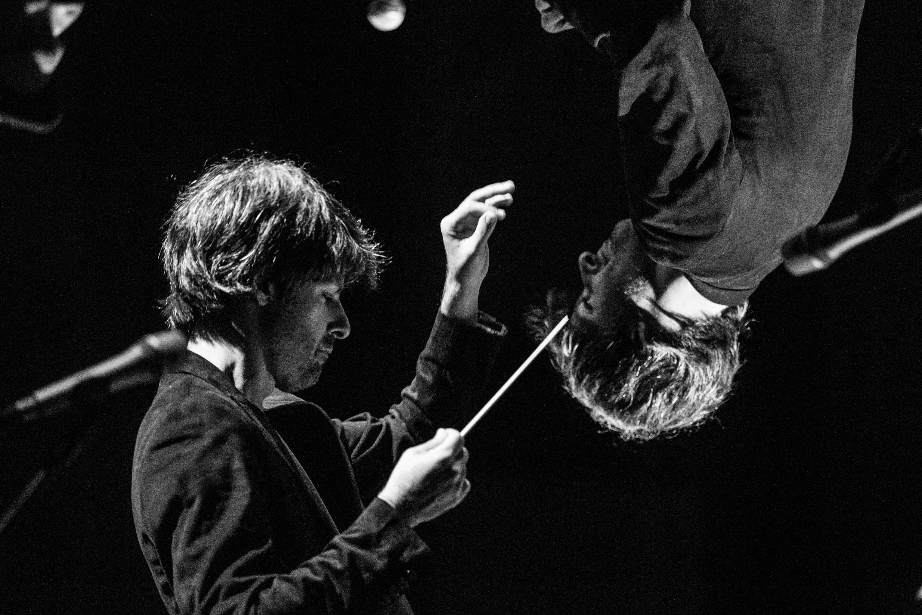 """Orquestra Petrobras Sinfônica apresenta os concertos """"Bohemian Rhapsody"""" e """"Black Album"""" no Allianz Parque"""