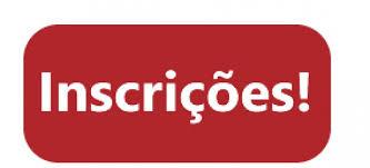 Inscrições para o concurso Jovens Dramaturgos encerram em 25/07