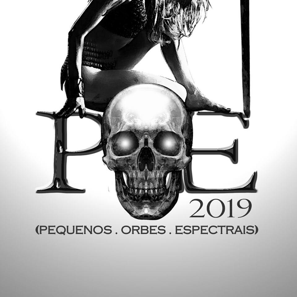 Festival de cinema focado no gênero de horror acontece em São José dos Campos