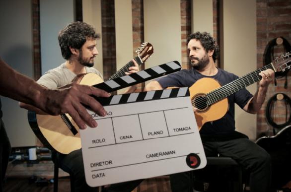Itaú Cultural dá destaque à música autoral em quatro dias de programação